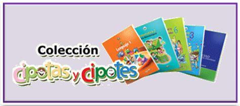 coleccion libros singulares abecebichos libro de texto pdf gratis descargar teach me mami colecci 243 n cipotas y cipotes