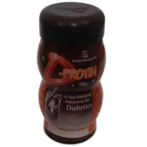 d protein india d protin review d protin price d protin india