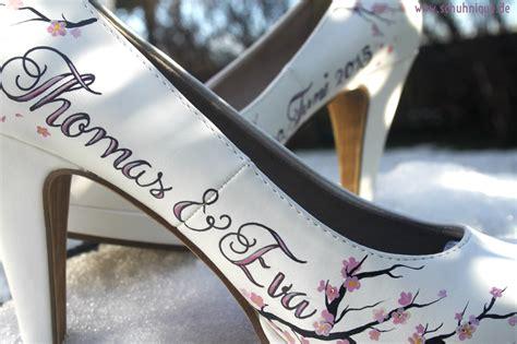 Hochzeitsschuhe Brautschuhe by Brautschuhe Als Sch 246 Ne Erinnerung F 252 R Die Ewigkeit Brautblog