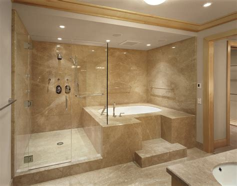 cream marble bathroom more bathrooms fox marble