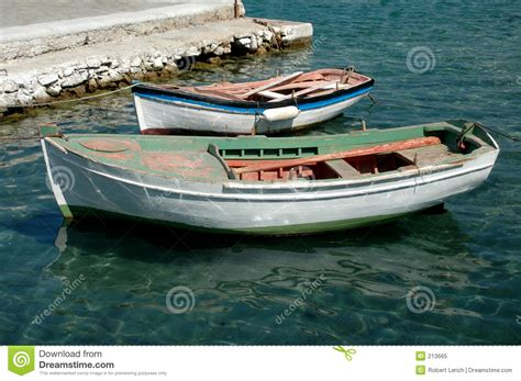 old boat for free two old boats royalty free stock photo image 213665