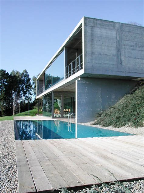libro modern architecture a z gallery of house in perbes vier arquitectos 2