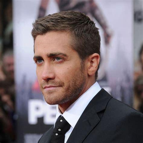 Jake Gyllenhaal Hairstyles jake gyllenhaal hairstyle hairstyles hair styles