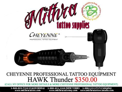 mithra tattoo supply 10 best mithra supplies images on