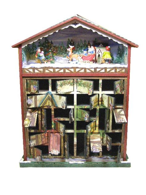 musical advent calendar house musical advent calendar house 28 images animated pole musical advent calendar gump