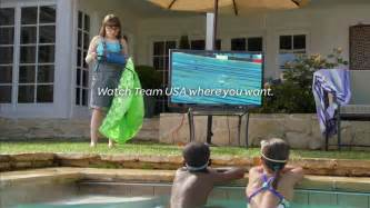u verse commercial actress at t u verse wireless receiver tv commercial who s bob