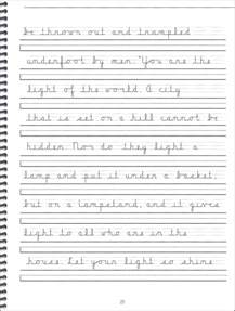 handwriting templates for adults ideas about cursive writing worksheets math