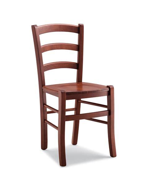 franchi sedie calderara catalogo franchi sedie calderara catalogo pannelli decorativi