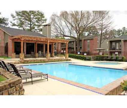 one bedroom apartments in huntsville tx 2 beds woodcreek apartments 1235 josey st huntsville