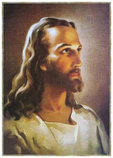 portraits of jesus a reading guide books 성화이야기 렘브란트 예수님의 얼굴