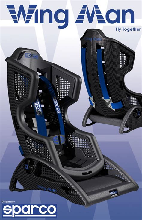sparco baby seats racecar baby seats thekevinchen