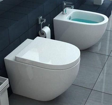 bidet auf 1000 ideen zu bidet wc auf bidet lavabo