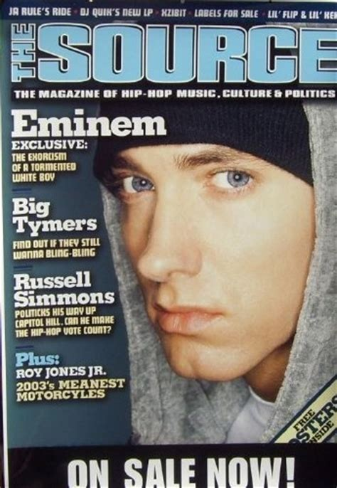 eminem movie projects 85 best images about posters i want on pinterest music