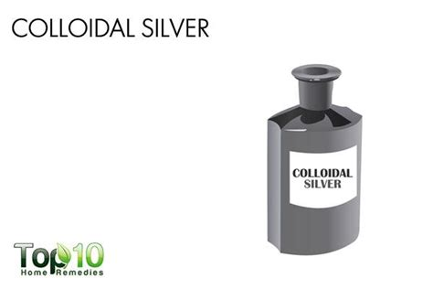 colloidal silver for dogs home remedies for bladder infections in dogs top 10 home remedies