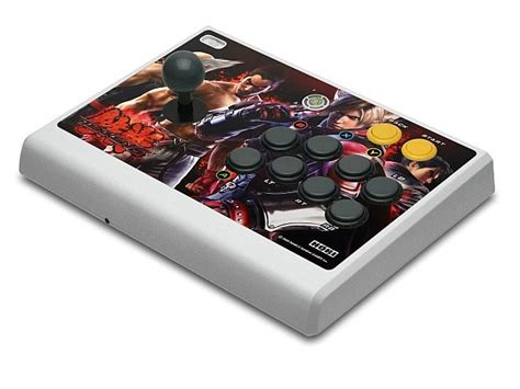 Stik Stick Xbox 360 Wireless i m looking for a really arcade stick for 360 xbox