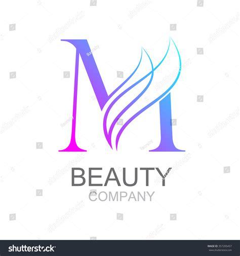 M Vector Logos Brand Logo Company Logo - abstract letter m logo design template vectores en stock