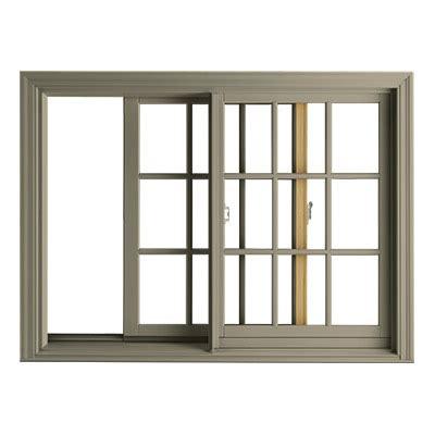 home depot windows design home depot window styles house design plans