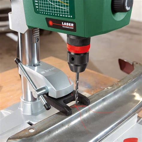 bench drill bunnings bosch 710w bench drill bunnings warehouse