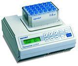 Eppendorf Thermomixer Comfort by Thermomixer Comfort From Eppendorf Selectscience