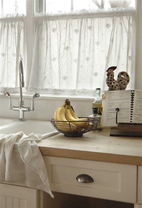 Curtain Designs For Kitchen Kitchen Curtain Designs White Ideal Kitchen Curtain Designs Dearmotorist