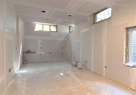 Ceiling Board Drywall by Ceiling Board Vs Drywall Www Gradschoolfairs