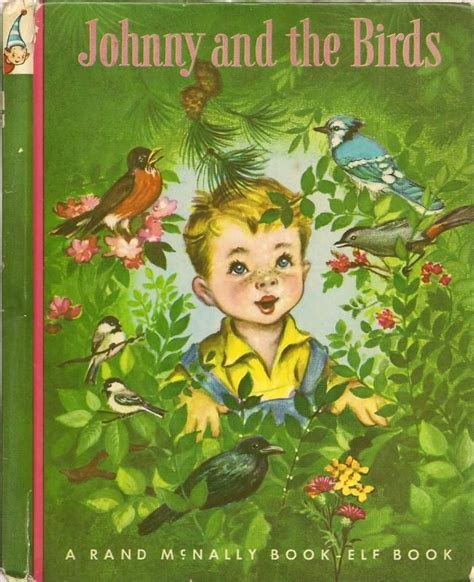 the birdwoman s palate books plus de 1000 id 233 es 224 propos de vintage only kid s books