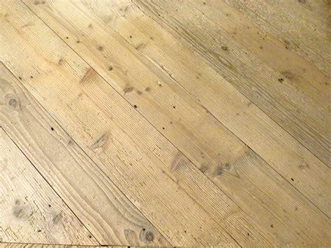 prima pavimenti pavimenti in abete antico di recupero in prima e seconda