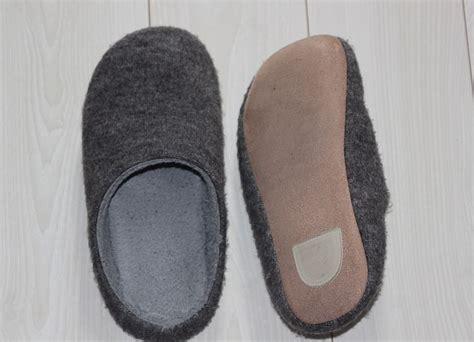 best slippers for hardwood floors best slippers for hardwood floors 28 images slippers