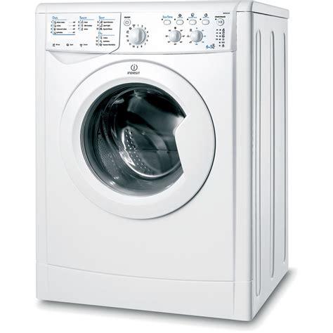 wiring diagram on washing machine door interlock door lock