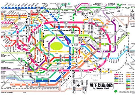 subway maps subway maps best templatess