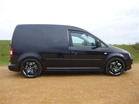 volkswagen caddy wheels 206 best images about vw caddy on pinterest mk1