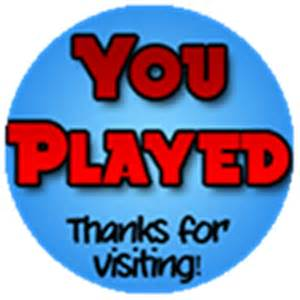 you visited my game roblox