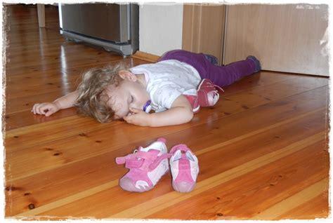 schlaf der gerechten was f 252 r eine anstrengende woche andere sichtweise