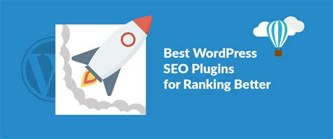 best seo plugin 11 best seo plugins for ranking better in 2018
