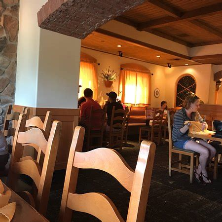 Olive Garden Inverness Fl by Olive Garden Inverness Menu Prices Restaurant