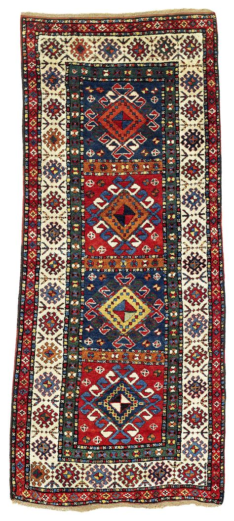 hali rugs review hali