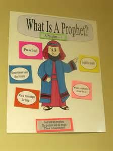 bible fun for kids bible teacher s workshop