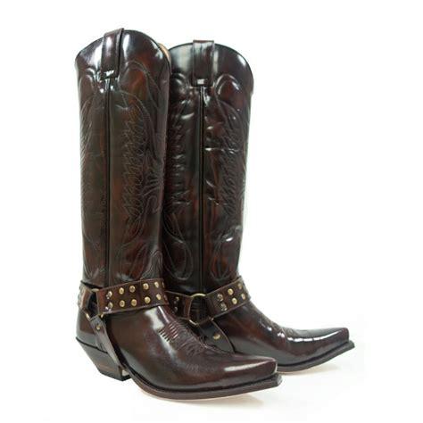 sendra cowboy boots boot ri