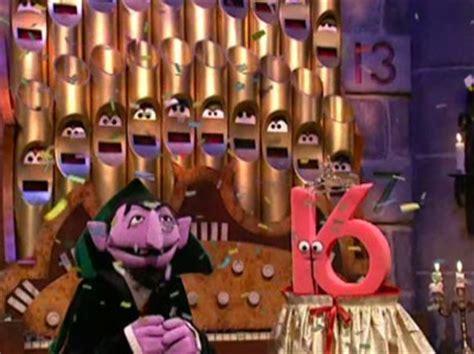 Blus Es 4033 16 muppet wiki fandom powered by wikia