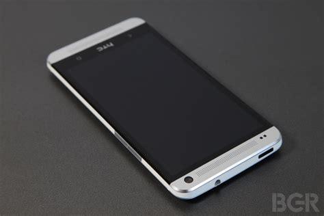 best smartphone top 10 best smartphones of 2013 part 1 best design