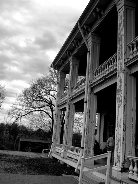 at carnton a novella 79 best images about abandoned places in tennessee on
