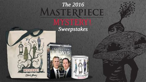 Pbs Org Masterpiece Sweepstakes - sweepstakeslovers daily hgtv magazine hhgregg pbs more