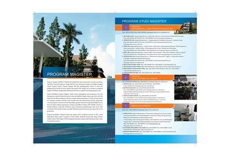 desain grafis universitas di bandung desain brosur kus universitas terbaik di indonesia
