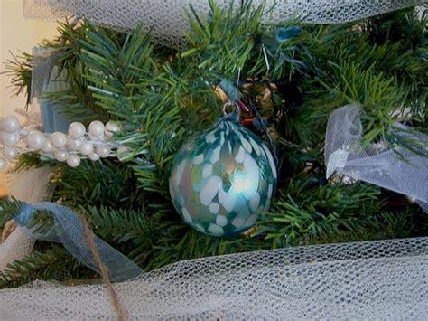 clever ornaments blown unique ornaments 2 decoist