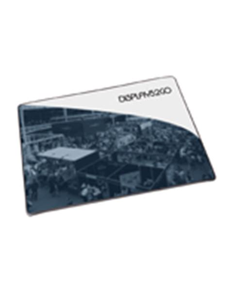 Register Mat by Counter Floor Mats Register Signs Promotional Mouse Pads