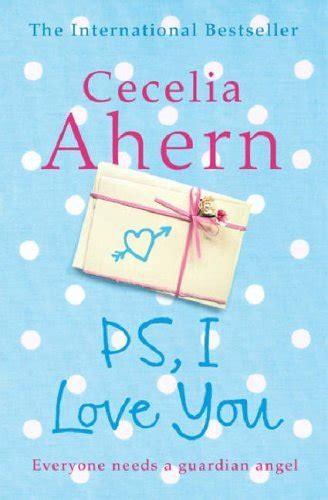 tributo entre libros rese 241 a posdata te amo p s i love you de cecelia ahern