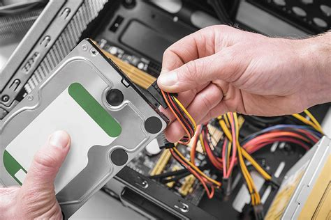 drive install how to install a hard drive desktop how to archive