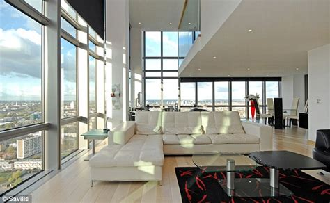 canary wharf appartments hotel r best hotel deal site