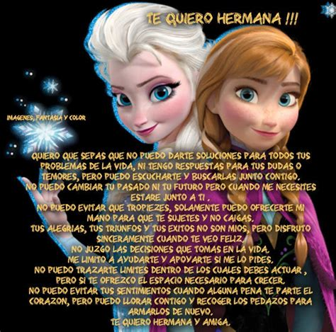 imagenes positivas para una hermana pensamientos para mi hermana related keywords