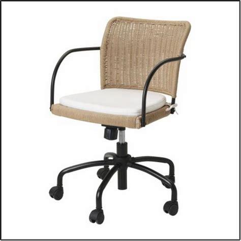 ikea markus chair ikea office chair markus chairs home design ideas